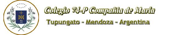 comunidad ex religioso catolico argentina: